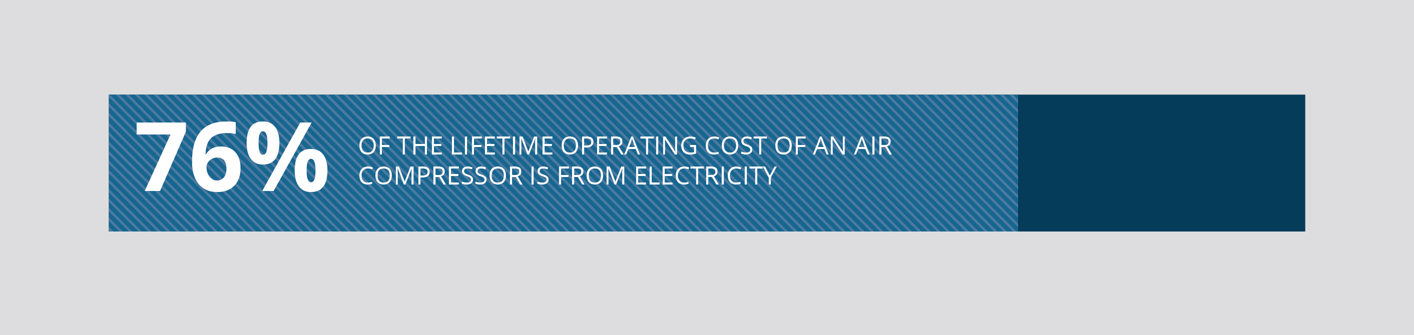 03-lifetime-operating-cost-01