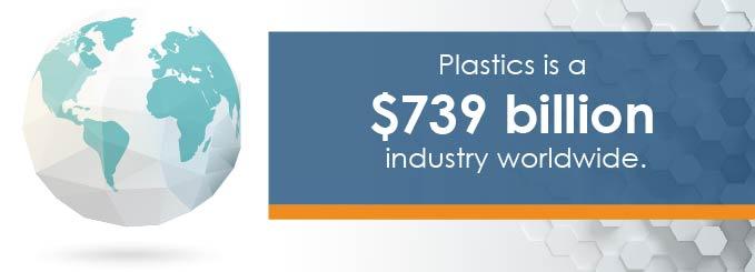air compressors for plastics