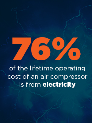 air compressors for agriculture