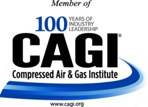 CAGI 100-1