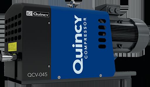 QCV-045-web