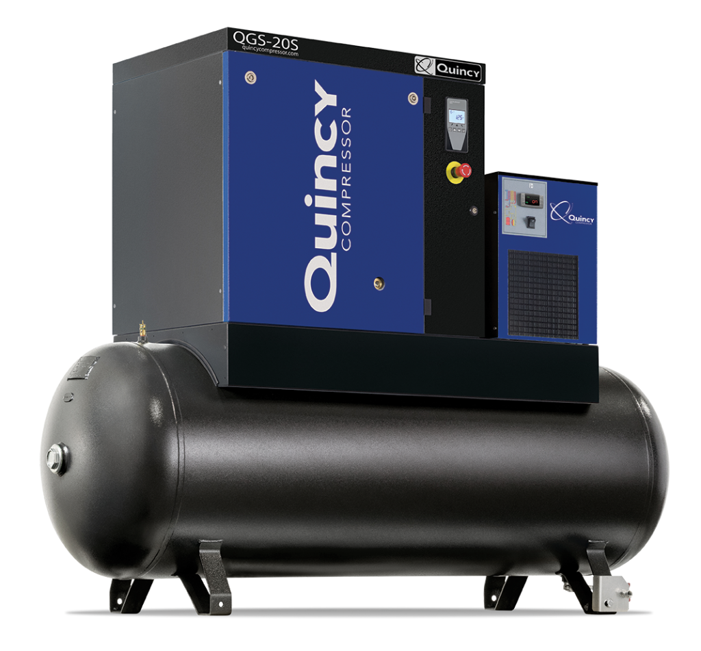 rotary screw air compressor for sale. lubricated rotary screw air compressors compressor for sale a