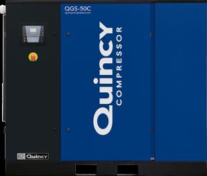 QGS-50C-FMD-web