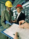 compressor system audit