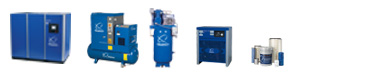 air compressor for auto and tire