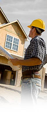 Contractor Best Practices Standards