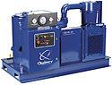 QSVB vacuum pump