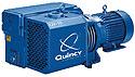 QV vacuum pump