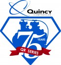QC_QR-25_75th_Logo_qc-logo_top