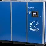 QSI-245-500i-BLKQcontrol-web