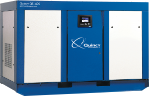 QSI-600-Black-QControl-Oct-2017