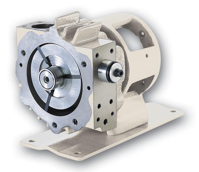qvms-rotor-lrg