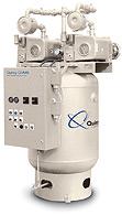 QVMS Vertical medical system