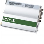 compressor controller software