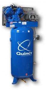 air compressor electric motor