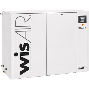 WIS-75V-Sideview_Right-web
