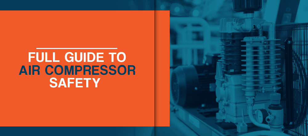 Full-Guide-to-Air-Compressor-Safety