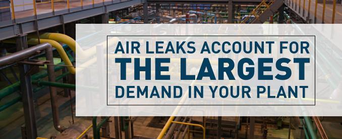 1-Largest-Leaks