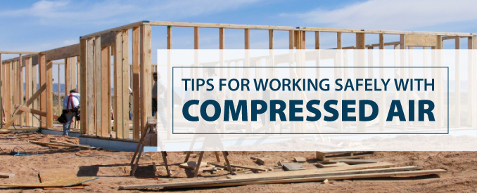 air-compressor-safety-tips