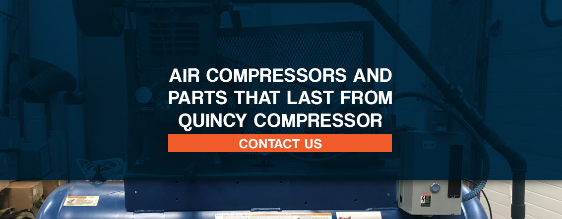 Air-Compressors-and-Parts-That-Last-From-Quincy-Compressor