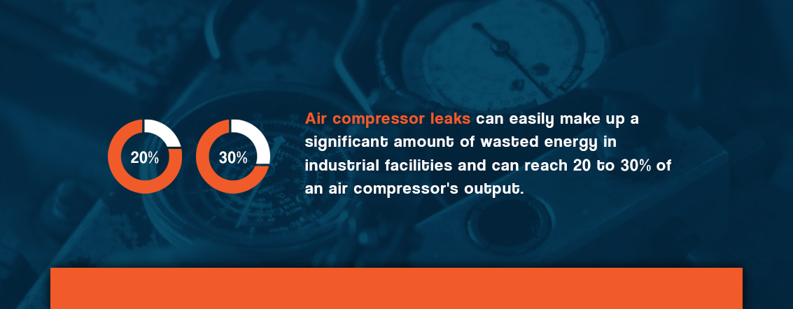 The-Cost-of-Air-Compressor-Leaks