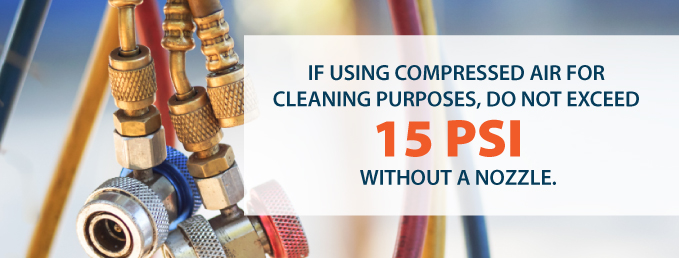cleaning-using-an-air-compressor