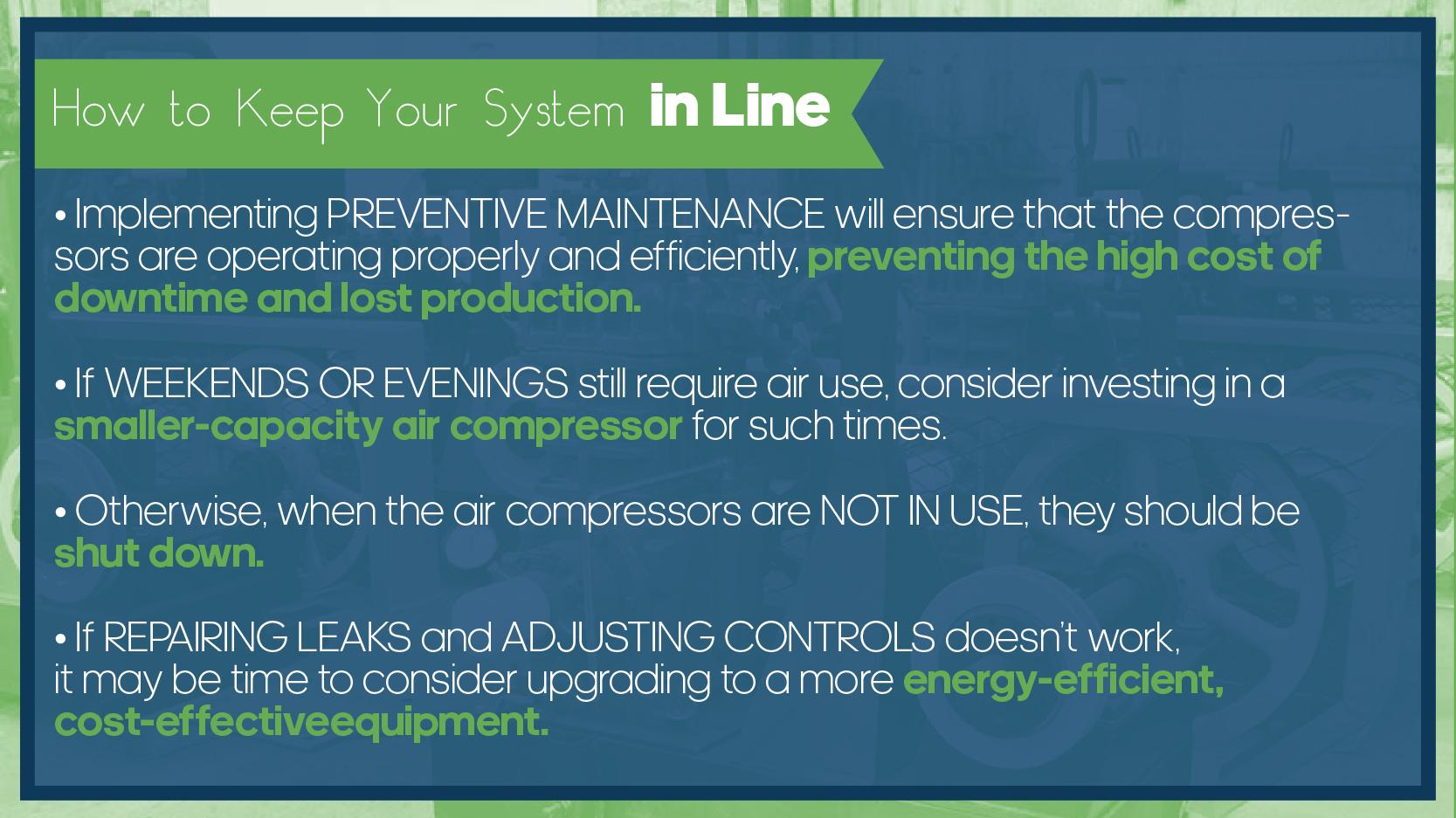 Air Compressor Efficiency Benefits Of Compressors Natural Gas Wiring Diagram Benefitsefficientaircompressors Premium 05