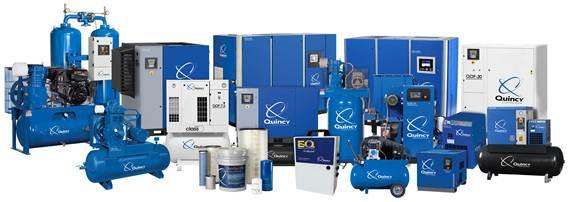 air compressor cost