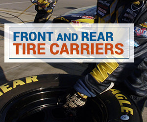 tire-carriers