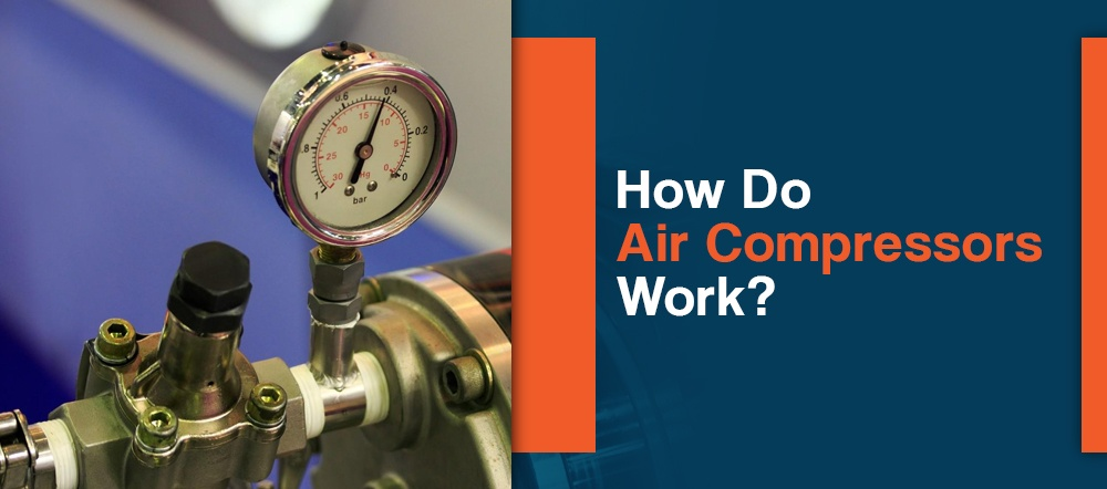 How-Do-Air-Compressors-Work