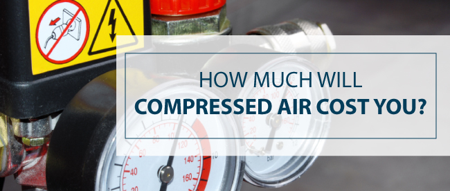 how-much-does-compressed-air-cost