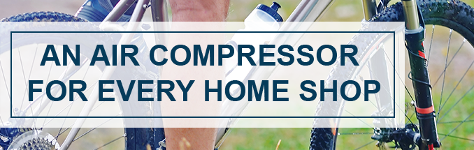 air-compressors-for-every-shop