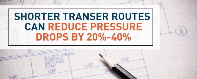 3-Reduce-Pressure