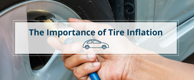 importance-of-tire-inflation