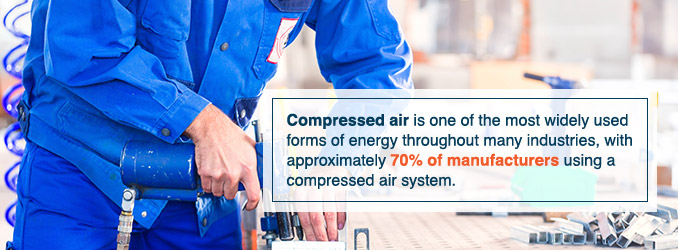 compressed-air-manufacturers