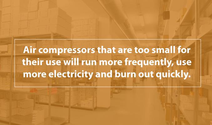 air-compressor-