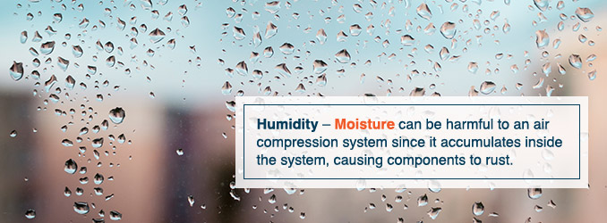humidity-can-affect-air-compressor