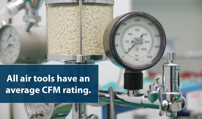 cfm-rating-compressor