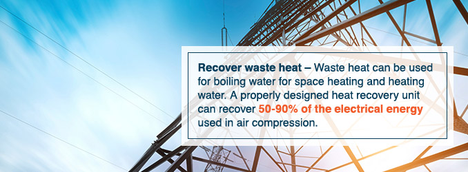 heat-recovery-unit