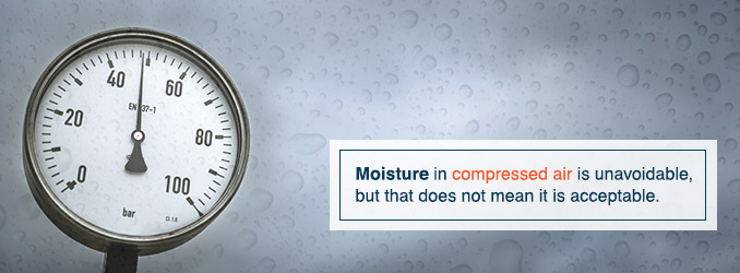 moisture-is-not-acceptable-for-compressed-air