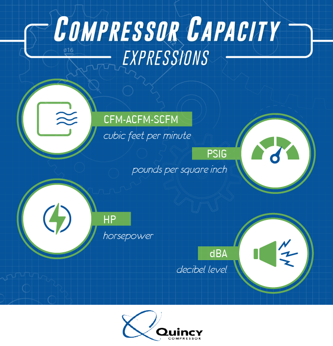 Micrographic - Quincy Compressor-01