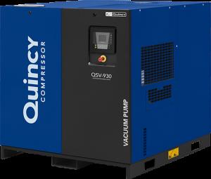 QSV-930-Angled-web