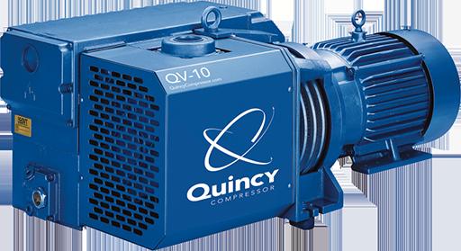 QV-10-Pump-web