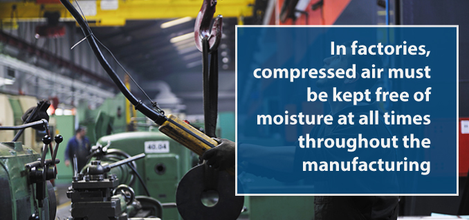 compressed-air-must-be-kept-free-of-moisture