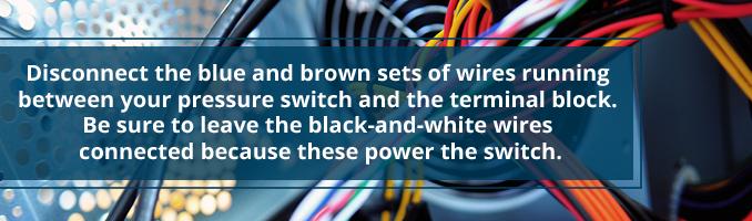 telemecanique pressure switch wiring diagram telemecanique condor mdr2 pressure switch wiring diagram wiring diagram on telemecanique pressure switch wiring diagram