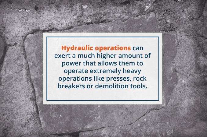 5-hydraulic