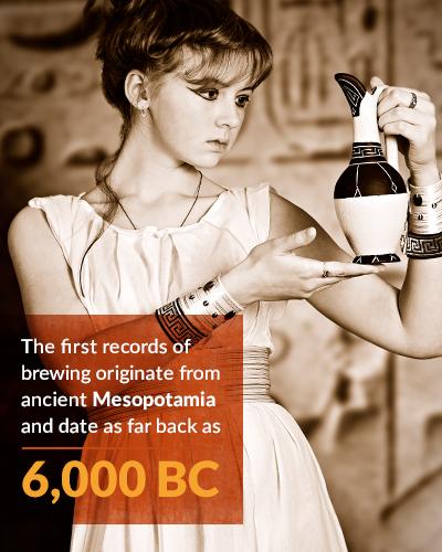 2-mesopotamia