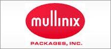 Mullinix