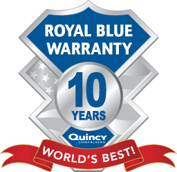 10Years-RoyalBlue