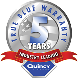 5Years-TrueBlue